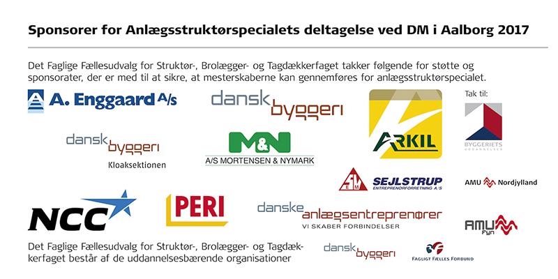 Banner-Anlaegsstruktor-kopi