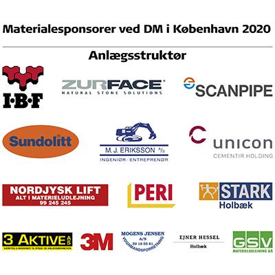 Banner1500x1500_Anlægsstruktør_400
