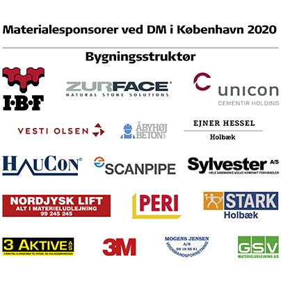 Banner1500x1500_Bygningsstruktør_400